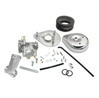 S&S Cycle Super 'B' Carburetor Kit
