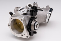 Horse Power Inc. 55mm Throttle Bodies
