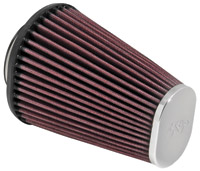K&N Replacement Filter for Aircharger Intake