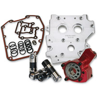 Feuling Race Series Gear and Chain Drive Oiling System Kit