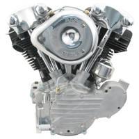 KN-Series Engine