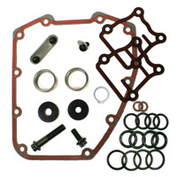 Feuling Gear Driven Camshaft Install Standard Kit for Twin Cam