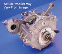 V-Twin Manufacturing 74