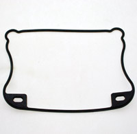 Genuine James Rocker Cover Gasket