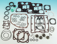 Genuine James Motor Gasket Set