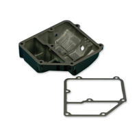 Genuine James Transmission Top Cover Gasket Paper