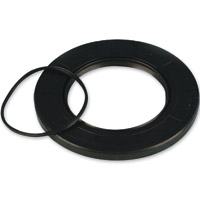 Genuine James 5-Speed Mainshaft Seal
