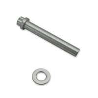 S&S Cycle Headbolt and Washer