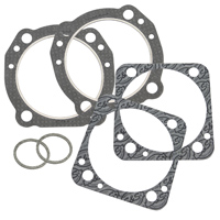 S&S Cycle 4″ Cylinder Head Install Gasket Kit