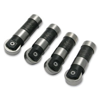 S&S Cycle High Performance Hydraulic Tappets for S&S Cycle HL2T