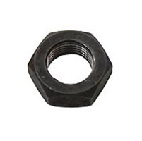 V-Twin Manufacturing Pinion Shaft Gear End Nut