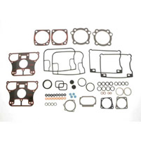 Genuine James Top End Gasket Set for 80