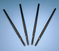 Rivera Primo Taper-Lite Adjustable Pushrods