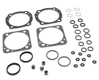 S&S Cycle Top End Gasket Set 4″ Bore