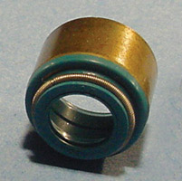 Sifton Valve Guide Oil Seals