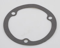V-Twin Manufacturing Inner Primary Gasket