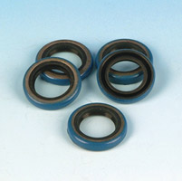 Genuine James Shift Shaft Cover Seal