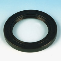 Genuine James Mainshaft Seal