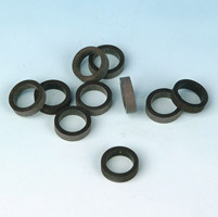 Genuine James Shifter Cam Shaft Seal