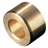 JIMS Pinion Shaft Bushing