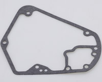 S&S Cycle Gear Cover Gasket