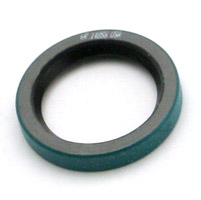 S&S Cycle Main Oil Bearing Seal