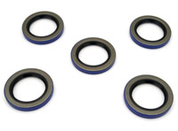S&S Cycle Main Bearing Oil Seal