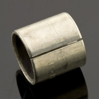 V-Twin Manufacturing Shifter Shaft Bushing
