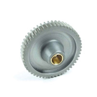 S&S Cycle Idler Gear