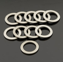 S&S Cycle Shims