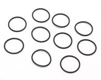 S&S Cycle Tappet Guide O-Ring