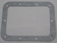 Motor Factory Replacement Sump Plate Gasket