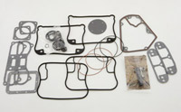 Motor Factory Gasket Kit for RevTech Engines