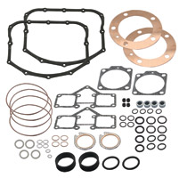 S&S Cycle Top End Gasket Kit