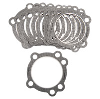 S&S Cycle Head Gasket