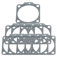 S&S Cycle Base Gasket
