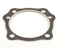 S&S Cycle Head Gasket for Big Twin Models