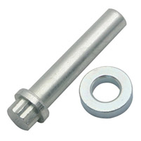 S&S Cycle Head Bolt Assembly
