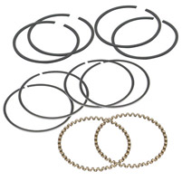 S&S Cycle 3-5/8″ Bore Ring Set