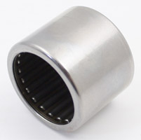 MidWest Motorcycle Supply Countershaft Bearing