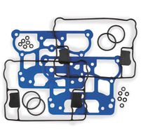 S&S Cycle Rocker Box Gasket Kit