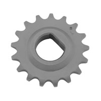 Andrews Cam Drive Sprocket