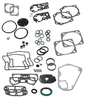 S&S Cycle V-Series Engine Rebuild Gasket Set