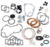 S&S Cycle SH-Series Engine Rebuild Gasket Set