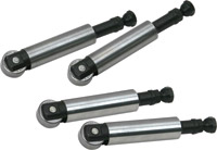 S&S Cycle Oversized Tappets