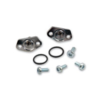 S&S Cycle Piston Cooling Oil Jet Kit