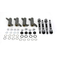 V-Twin Manufacturing Rocker Arm Shaft Kit