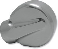 Joker Machine Smooth Concealed Bar End Mirror