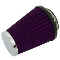 Wimmer Custom Cycle Purple Replacement Super Filter