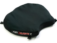 AirHawk R Comfort Seating System